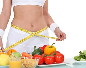 Dieta Per La Massa Muscolare