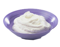 yogurt_greco
