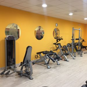 Office Personal Trainer (1)