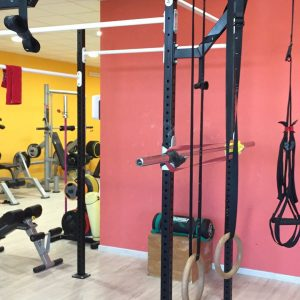 Office Personal Trainer (10)