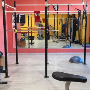 Office Personal Trainer (11)